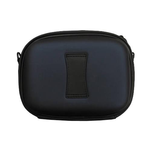 Чехол для фотокамеры RIVACASE 7050 (PU)