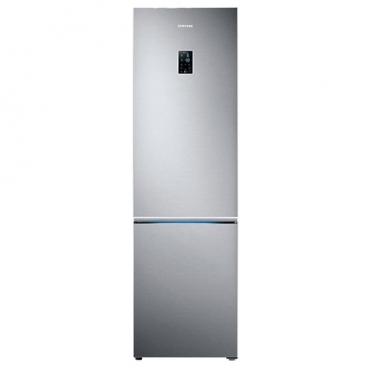 Холодильник Samsung RB-37 K6221S4