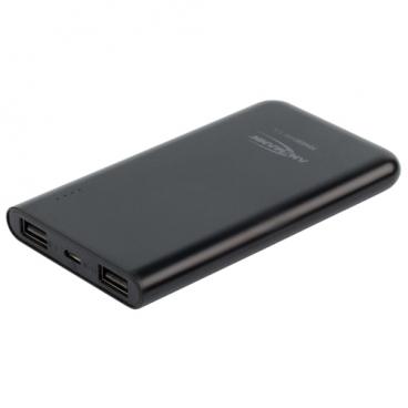 Аккумулятор ANSMANN Powerbank 5.4 (1700-0066)