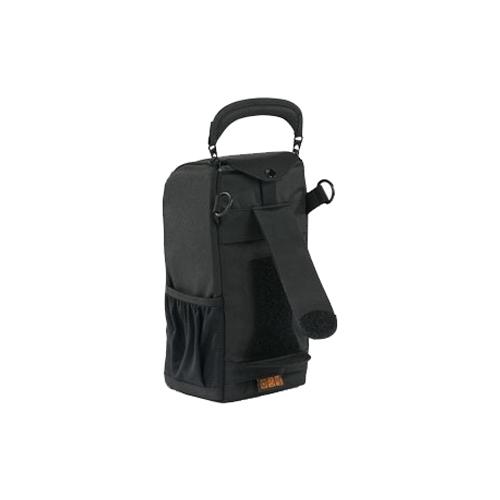 Сумка для объектива Lowepro S&F Lens Exchange Case 200 AW