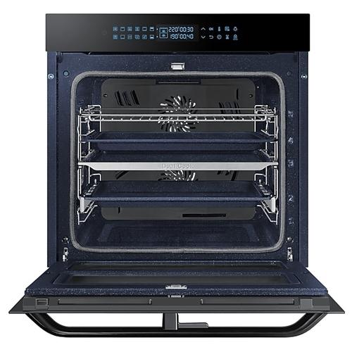 Электрический духовой шкаф Samsung NV75N7646RB