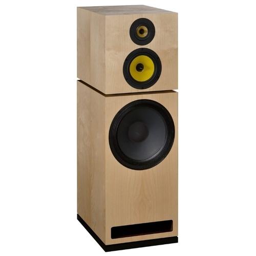 Акустическая система Davis Acoustics RENOIR
