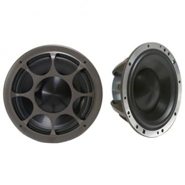 Автомобильная акустика Morel Elate MW 6