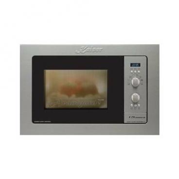Микроволновая печь встраиваемая Kaiser EM 2001
