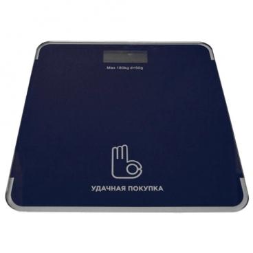 Весы Удачная покупка GB-BS005