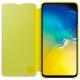 Чехол Samsung EF-ZG970 для Samsung Galaxy S10e