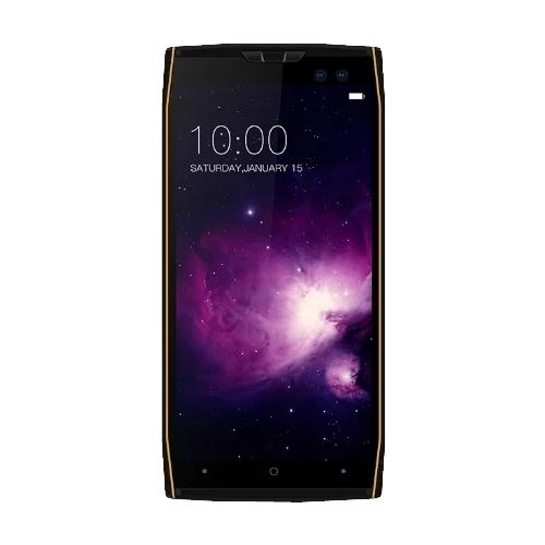 Смартфон DOOGEE S50 6/64GB