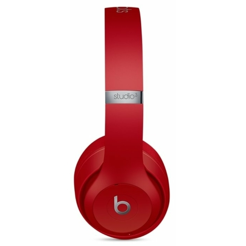 Наушники Beats Studio 3 Wireless