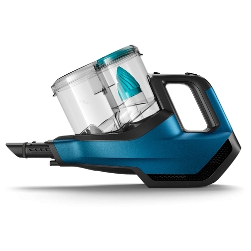 Пылесос Philips FC6728 SpeedPro Aqua