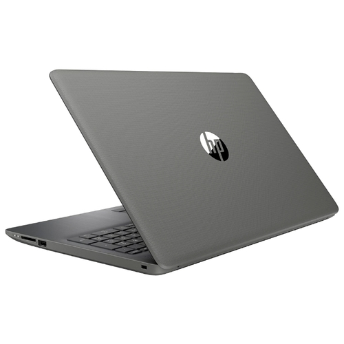 "Ноутбук HP 15-db1007ur (AMD Athlon 300U 2400 MHz/15.6""/1366x768/8GB/256GB SSD/DVD нет/AMD Radeon Vega 3/Wi-Fi/Bluetooth/Windows 10 Home)"