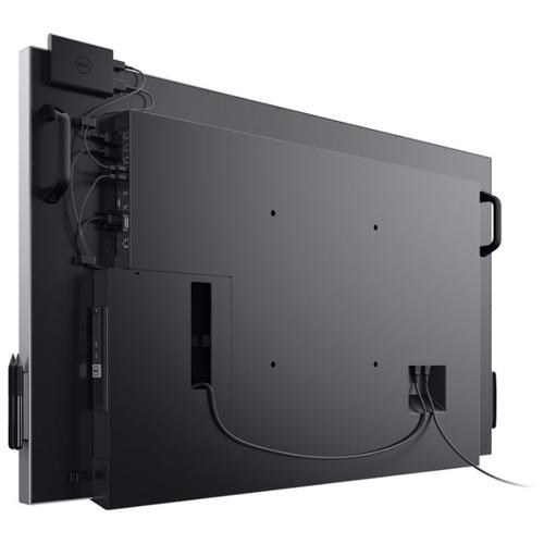 Монитор DELL C5518QT