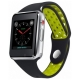 Часы Smart Baby Watch M3