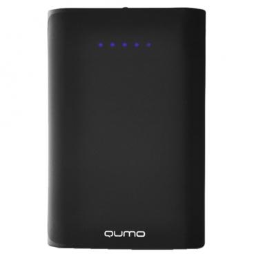 Аккумулятор Qumo PowerAid 6600