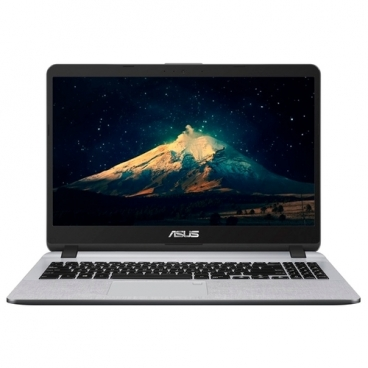 Ноутбук ASUS A507UB