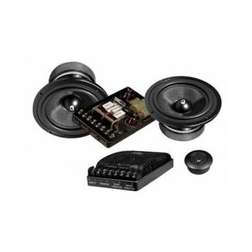 Автомобильная акустика CDT Audio HD-42