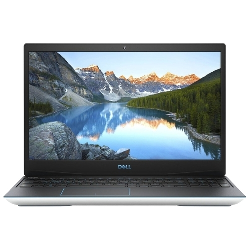 Ноутбук DELL G3 15 3590