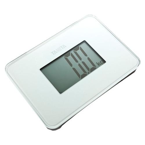 Весы Tanita HD-386 WH