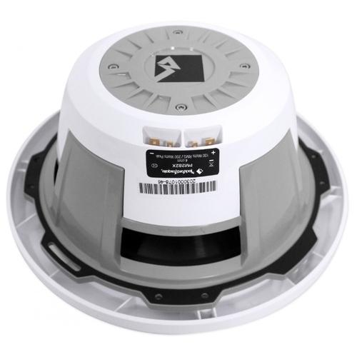 Автомобильная акустика Rockford Fosgate PM282X
