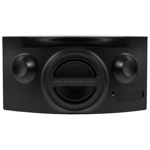 Портативная акустика Monster Streamcast S2
