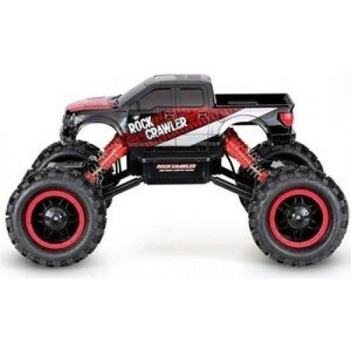 Внедорожник HuangBo Toys
