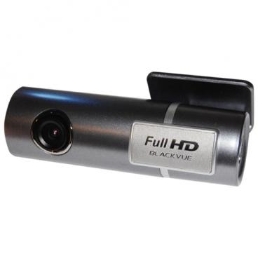 Видеорегистратор BlackVue DR400G, GPS