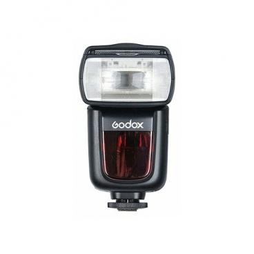 Вспышка Godox Ving V850
