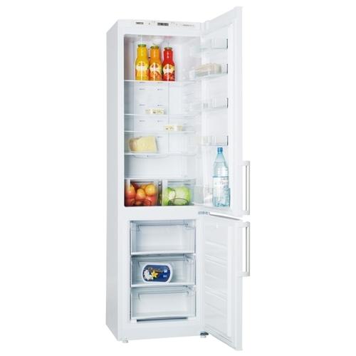 Холодильник ATLANT ХМ 4426-000 N