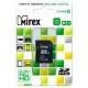 Карта памяти Mirex SDHC Class 10 8GB
