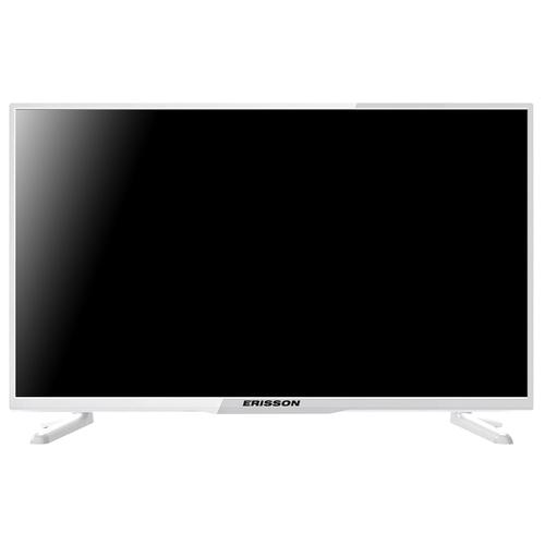 Телевизор Erisson 32LEA21T2W Smart