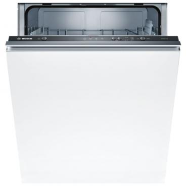 Посудомоечная машина Bosch SMV 24AX01 E