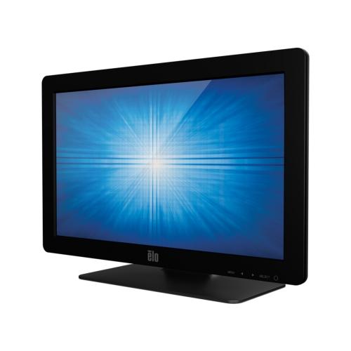 Монитор Elo TouchSystems 2401LM