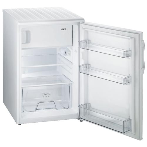 Холодильник Gorenje RB 4091 ANW