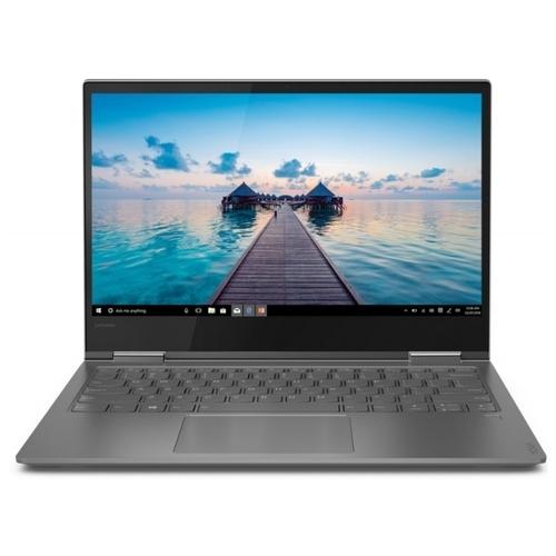Ноутбук Lenovo Yoga 730-13