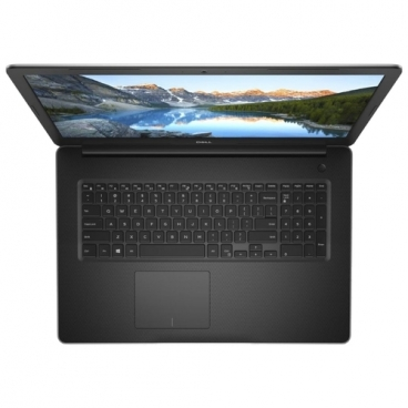 Ноутбук DELL Inspiron 3780