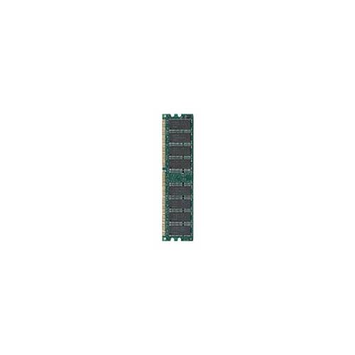 Оперативная память 2 ГБ 1 шт. HP DY657A
