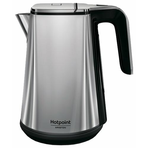 Чайник Hotpoint-Ariston WK 24E UP0