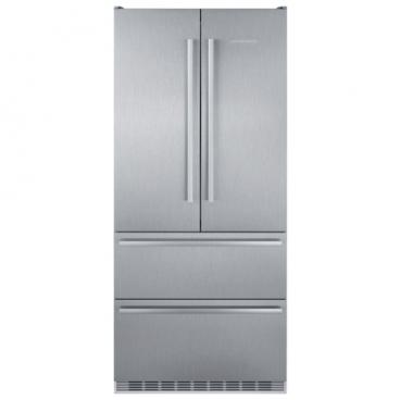 Холодильник Liebherr CBNes 6256 PremiumPlus BioFresh NoFrost