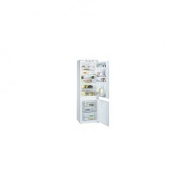 Встраиваемый холодильник FRANKE FCB 320/E ANFI A+
