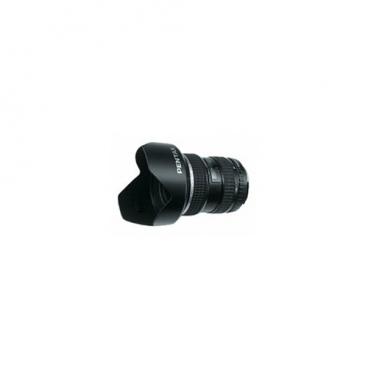 Объектив Pentax SMC FA 645 Zoom 55-110mm f/5.6
