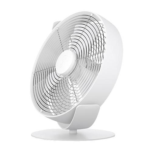 Настольный вентилятор Stadler Form Tim