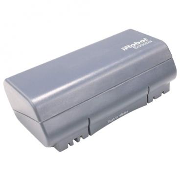 IRobot Аккумулятор 14904