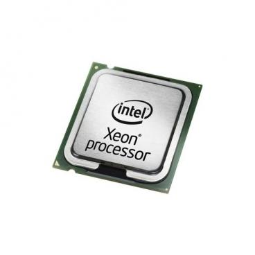Процессор Intel Xeon X5660 Gulftown (2800MHz, LGA1366, L3 12288Kb)