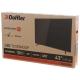 Телевизор Doffler 43DUS86