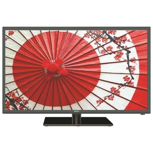 Телевизор AKAI LES-32Z73T