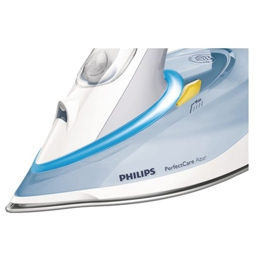 Утюг Philips GC4910/10 PerfectCare Azur