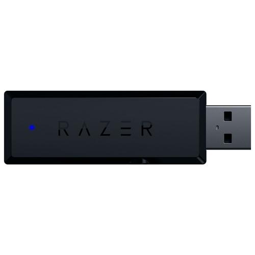 Компьютерная гарнитура Razer Thresher 7.1 for PlayStation