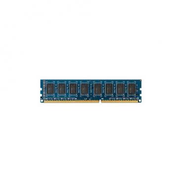 Оперативная память 4 ГБ 1 шт. HP VH638AA