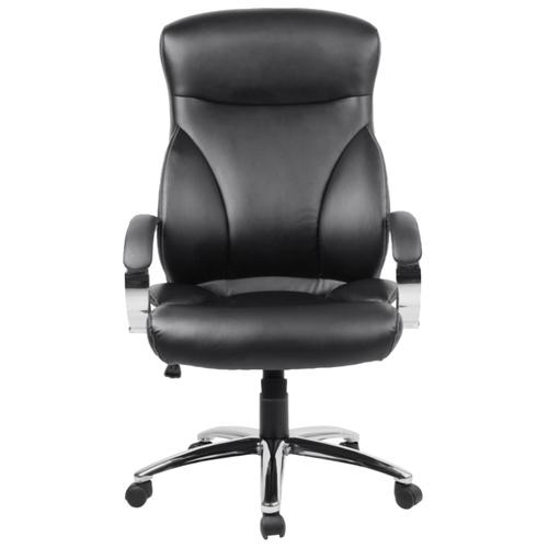 Компьютерное кресло College H-9582L-1K