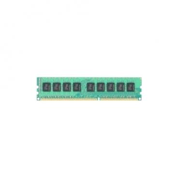 Оперативная память 4 ГБ 1 шт. Kingston KVR13LE9S8/4