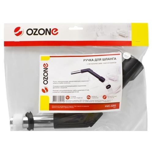 Ozone Ручка для шланга HVC-3202
